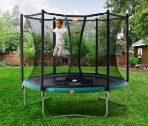 BERG trampolin tilbud