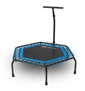 fitness-trampoliner