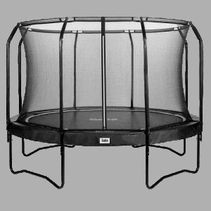 Salta Premium Black Edition ø396cm